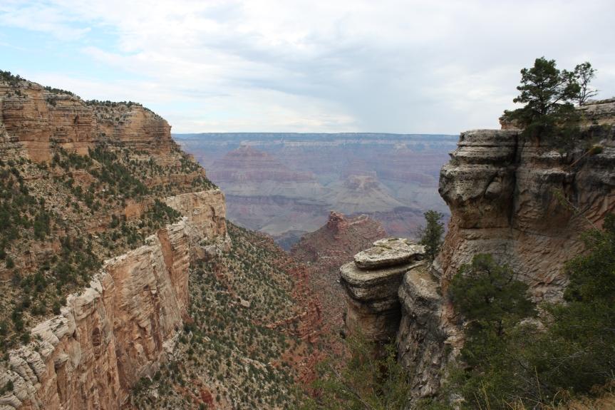 Grand Canyon0210