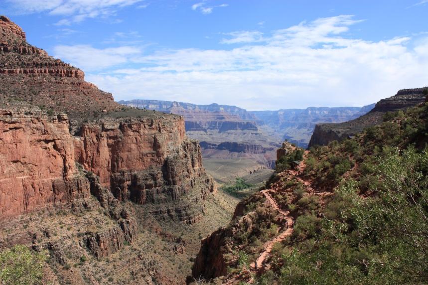 Grand Canyon0216
