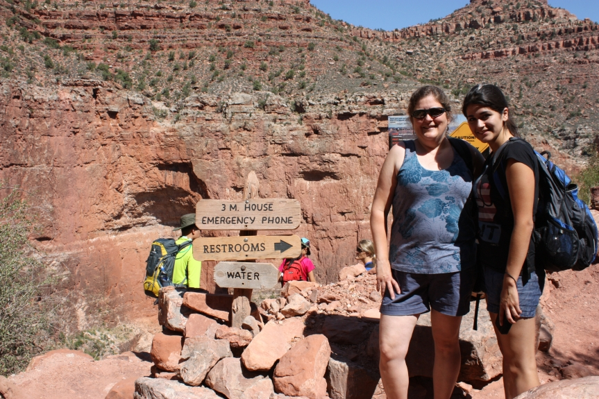 Grand Canyon0218