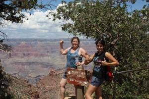 Grand Canyon0221