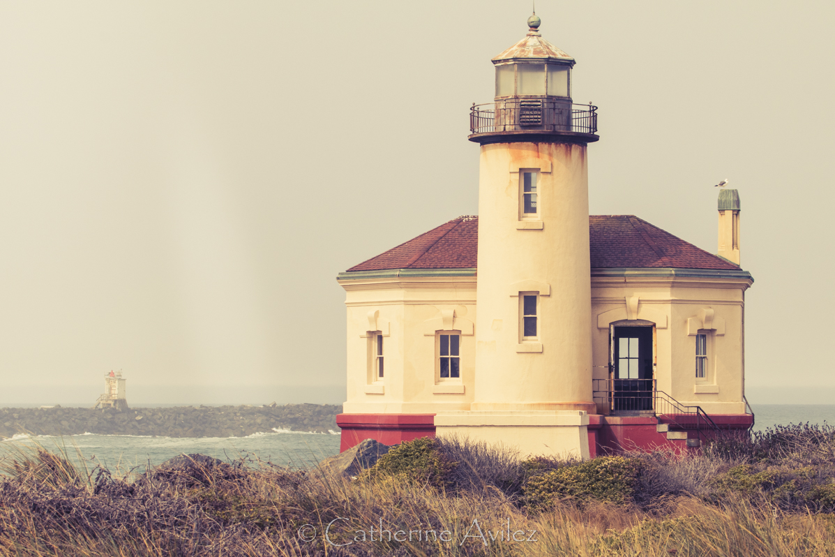 CoquilleRLlighthouse-2588